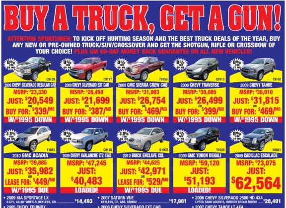 buy_a_truck
