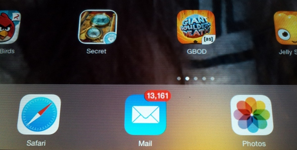 ios-mail-app-icon