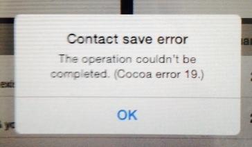 cocoa_error_19