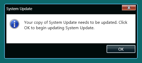 update_dialog